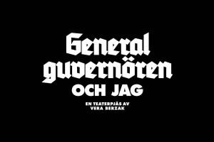 generalguverno-ren_black
